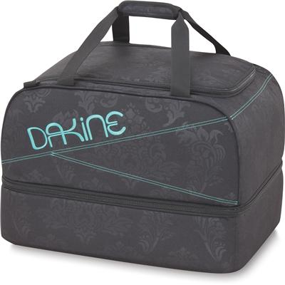 DaKine Boot Locker - Women's