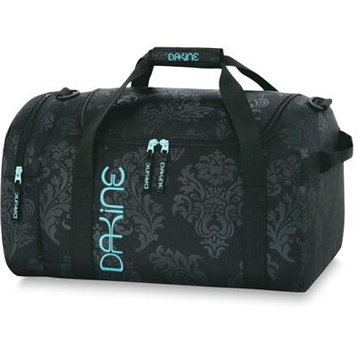 DaKine EQ 31L Duffel Bag - Women's