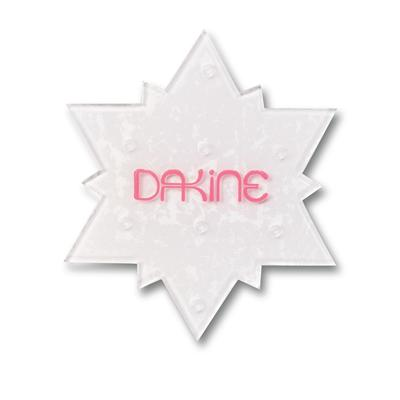 DaKine Flake Stomp Pad - Women's