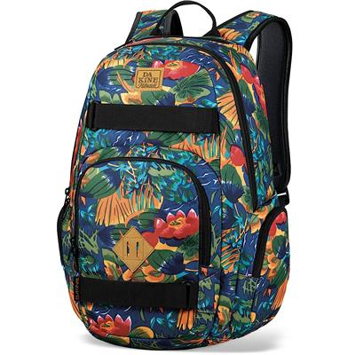 DaKine Atlas Backpack 2013