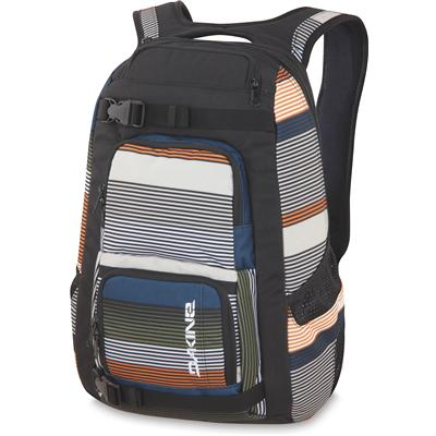 DaKine Duel Backpack