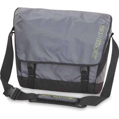 DaKine Granville Messenger Bag