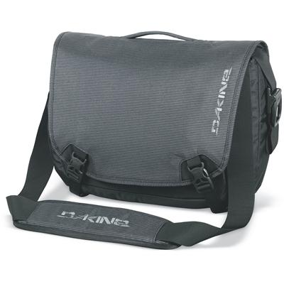 DaKine Messenger 23L Bag