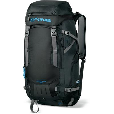 DaKine Altitude ABS 40L Backpack (Airbag not included)