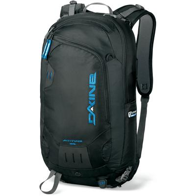 DaKine Altitude ABS 25L Backpack (Airbag not included)