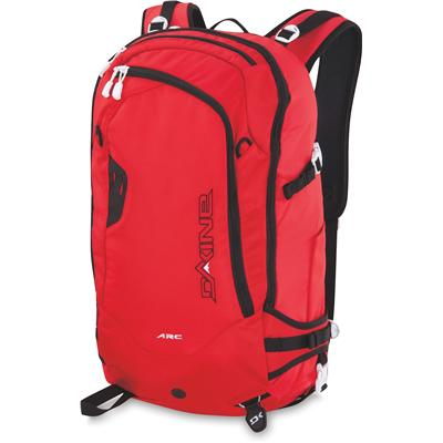 DaKine Arc Backpack