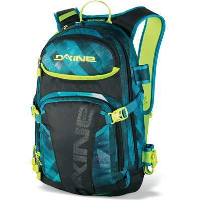 DaKine Sammy Carlson Team Heli Pro Backpack