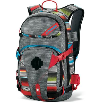 DaKine Elias Elhardt Team Heli Pro Backpack
