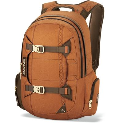 DaKine Eric Jackson Team Mission Backpack