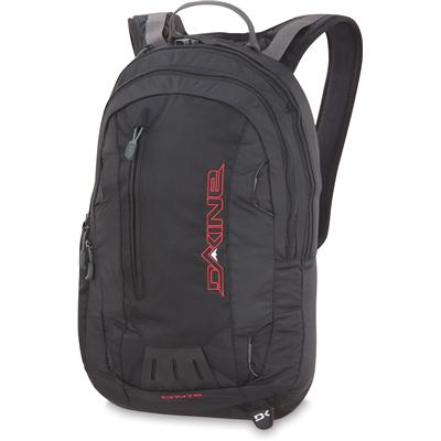 DaKine Chute Backpack