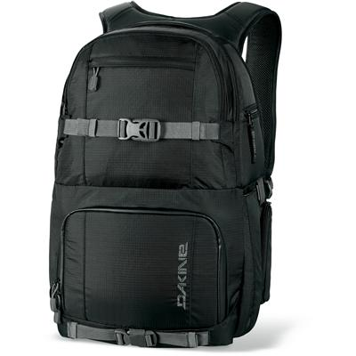 DaKine Quest Photo Backpack