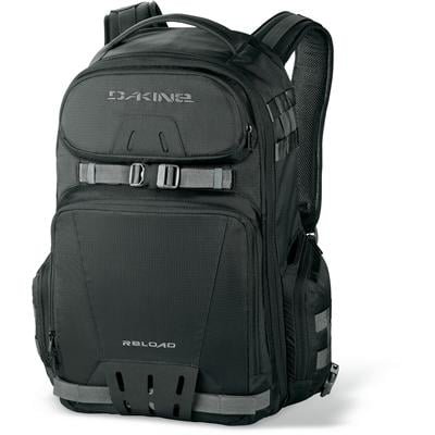 DaKine Reload Photo Backpack