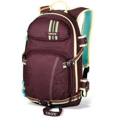 DaKine Annie Boulanger Team Heli Pro Backpack - Women's