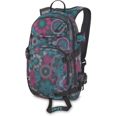 DaKine Heli Pro Backpack - Women's
