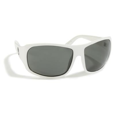 Dragon Brigade Polarized Sunglasses