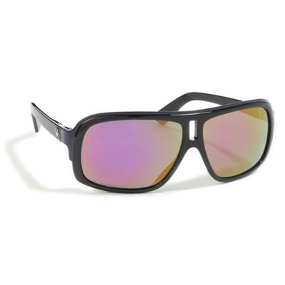 Dragon GG Sunglasses