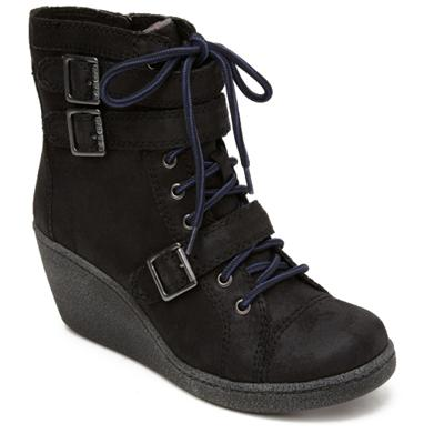 Roxy Baltimore Boots - Women's