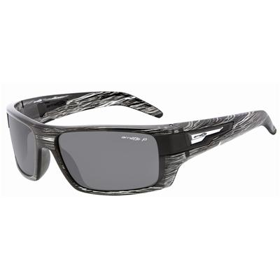 Arnette After Party Polarized Sunglasses