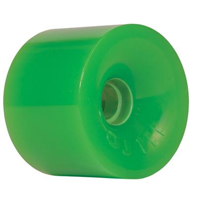 Ojiii's Thunder Juice 78A Skateboard Wheels