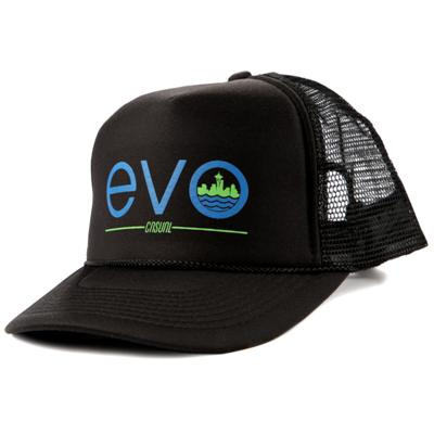 Casual Industrees evo Needle Hat