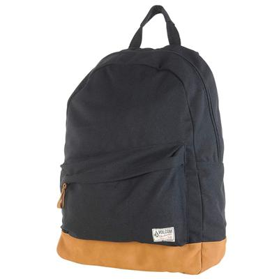 Volcom Supply and Demand Rucksack - Women's