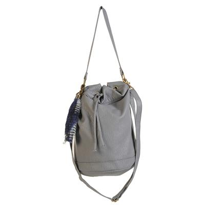 Volcom Furballz Bucket Bag - Women's