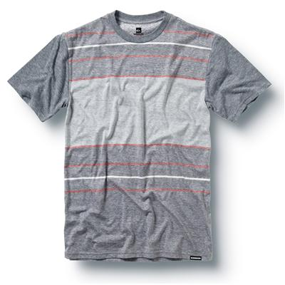 Quiksilver Another World T Shirt