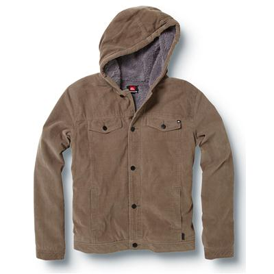 Quiksilver Sable Jacket