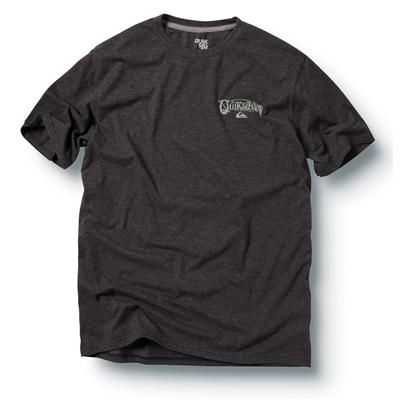Quiksilver Surf Buggy T Shirt