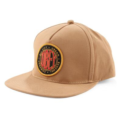 Obey Clothing Trade Hat