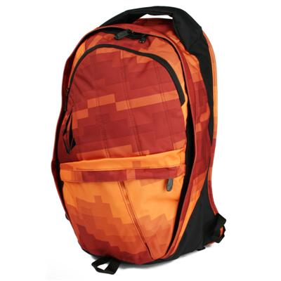 Volcom Paradigm Backpack
