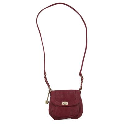 Roxy Sweet Sweet Crossbody Bag - Women's