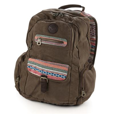 Roxy Ship Out 2 Backpack - Women's