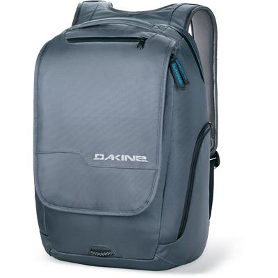 DaKine Corridor Backpack
