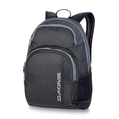 DaKine Central Backpack