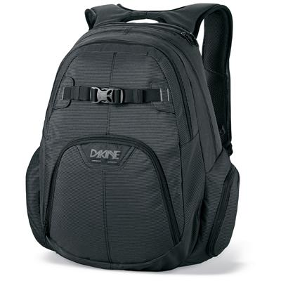DaKine Patrol Backpack