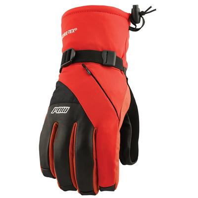 POW Assault GTX® Gloves