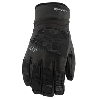POW Royal GTX® Gloves
