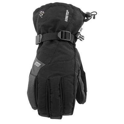 POW Warner GTX® Gloves