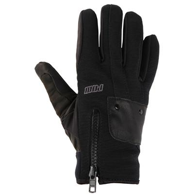 POW Barker Gloves
