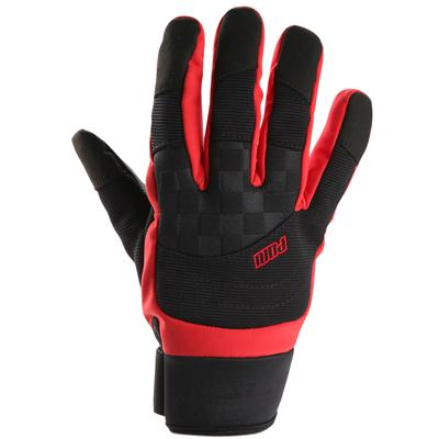 POW Zerow Gloves