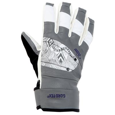POW Feva GTX® Gloves - Women's
