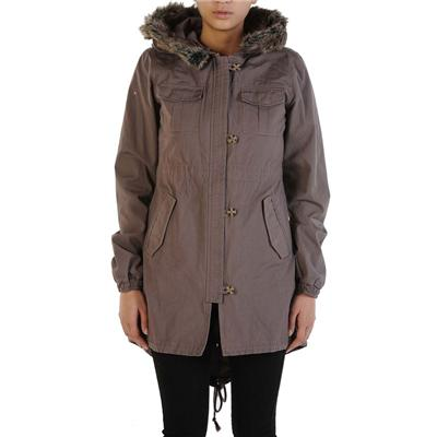 Volcom Park It Jacket - Women's