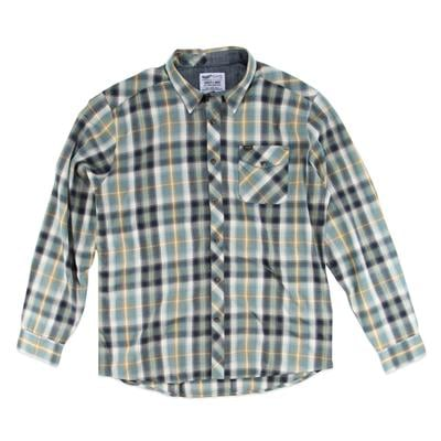 Volcom Cruz Button Down Shirt