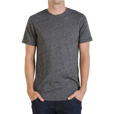 Volcom Mock Twist T Shirt