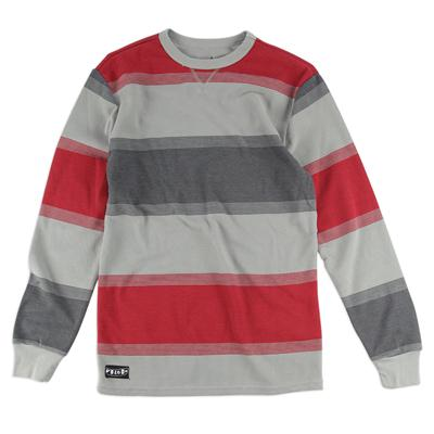 Volcom Rail Way Thermal Shirt