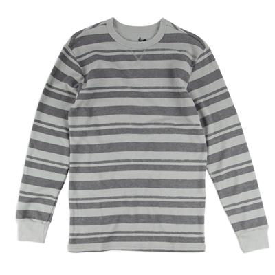 Volcom Nutto L/S Thermal Shirt