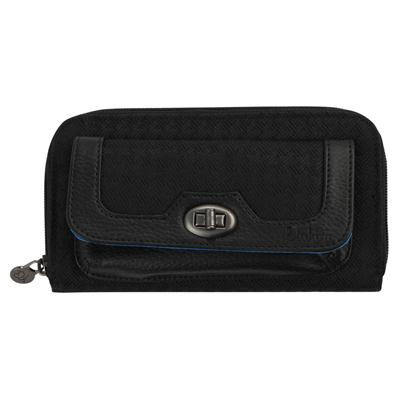 DaKine Riley Wallet- Women's