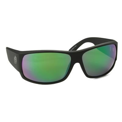 Electric Module Sunglasses