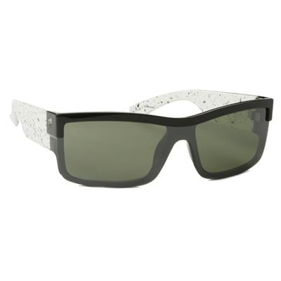 Electric Shotglass Sunglasses
